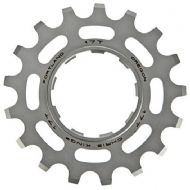 Chris King SS Rear BMX Cog